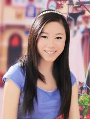 Yiyi Gao